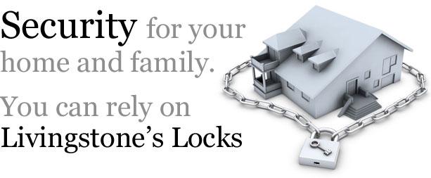 Locksmith Ayrshire Emergencies